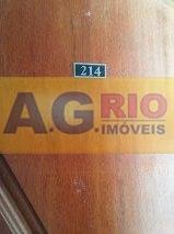 FOTO3 - Sala Comercial 30m² para alugar Rio de Janeiro,RJ - R$ 600 - TQ2087 - 4