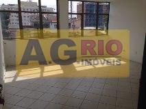 FOTO4 - Sala Comercial 30m² para alugar Rio de Janeiro,RJ - R$ 600 - TQ2087 - 5