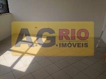 FOTO5 - Sala Comercial 30m² para alugar Rio de Janeiro,RJ - R$ 600 - TQ2087 - 6