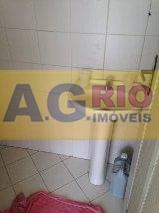 FOTO6 - Sala Comercial 30m² para alugar Rio de Janeiro,RJ - R$ 600 - TQ2087 - 7