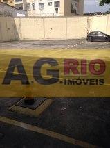 FOTO8 - Sala Comercial 30m² para alugar Rio de Janeiro,RJ - R$ 600 - TQ2087 - 9