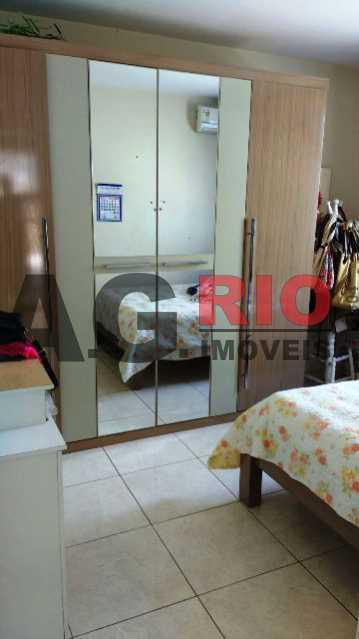 5b956ff3-7cfa-4e39-a6d5-465a06 - Casa Rio de Janeiro,Campinho,RJ À Venda,3 Quartos,230m² - AGV73195 - 15