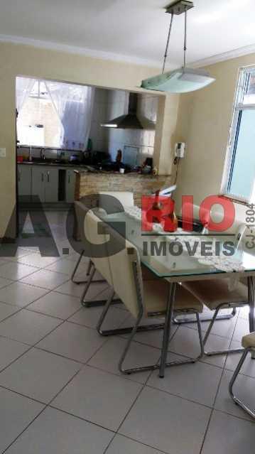 c72f0c4c-80f7-44b7-9d02-09e6e1 - Casa Rio de Janeiro,Campinho,RJ À Venda,3 Quartos,230m² - AGV73195 - 8