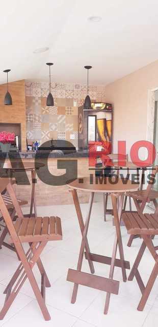 WhatsApp Image 2020-09-16 at 1 - Casa 3 quartos à venda Rio de Janeiro,RJ - R$ 1.500.000 - AGV73195 - 20