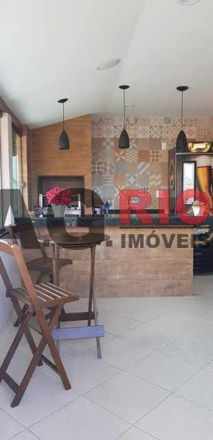 WhatsApp Image 2020-09-16 at 1 - Casa 3 quartos à venda Rio de Janeiro,RJ - R$ 1.500.000 - AGV73195 - 21