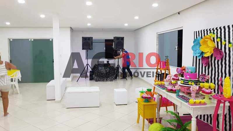 WhatsApp Image 2020-09-16 at 1 - Casa 3 quartos à venda Rio de Janeiro,RJ - R$ 1.500.000 - AGV73195 - 22