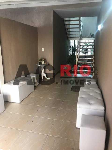WhatsApp Image 2020-09-16 at 1 - Casa 3 quartos à venda Rio de Janeiro,RJ - R$ 1.500.000 - AGV73195 - 23