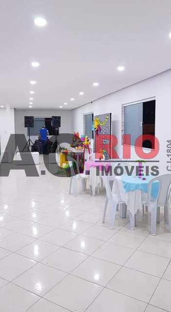 WhatsApp Image 2020-09-16 at 1 - Casa 3 quartos à venda Rio de Janeiro,RJ - R$ 1.500.000 - AGV73195 - 24