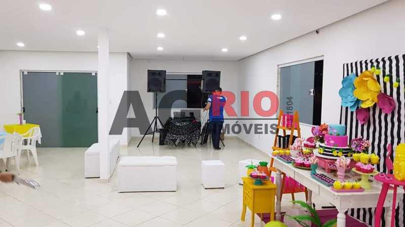 WhatsApp Image 2020-09-16 at 1 - Casa 3 quartos à venda Rio de Janeiro,RJ - R$ 1.500.000 - AGV73195 - 25