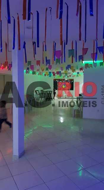WhatsApp Image 2020-09-16 at 1 - Casa 3 quartos à venda Rio de Janeiro,RJ - R$ 1.500.000 - AGV73195 - 26