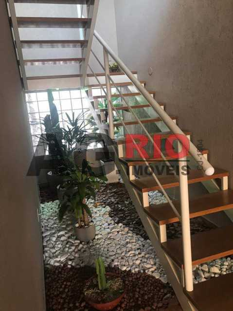 WhatsApp Image 2020-09-16 at 1 - Casa 3 quartos à venda Rio de Janeiro,RJ - R$ 1.500.000 - AGV73195 - 27