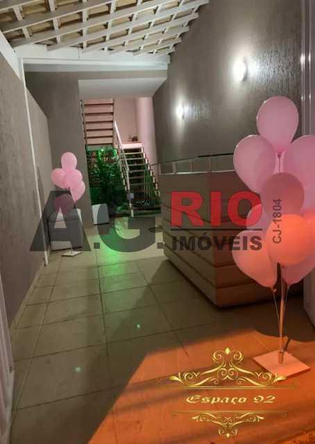 WhatsApp Image 2020-09-16 at 1 - Casa 3 quartos à venda Rio de Janeiro,RJ - R$ 1.500.000 - AGV73195 - 29