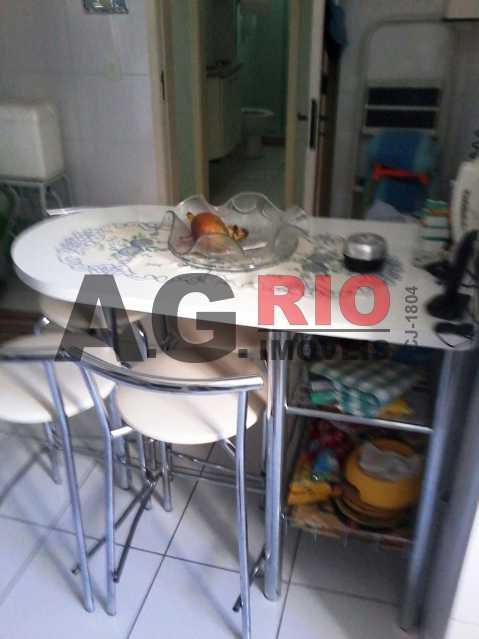IMG-20160227-WA0024 - Cobertura 3 quartos à venda Rio de Janeiro,RJ - R$ 680.000 - AGV60848 - 16