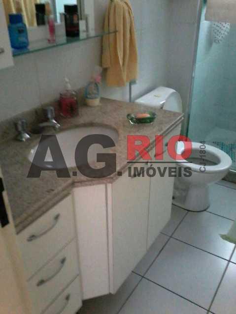 IMG-20160227-WA0027 - Cobertura 3 quartos à venda Rio de Janeiro,RJ - R$ 680.000 - AGV60848 - 17