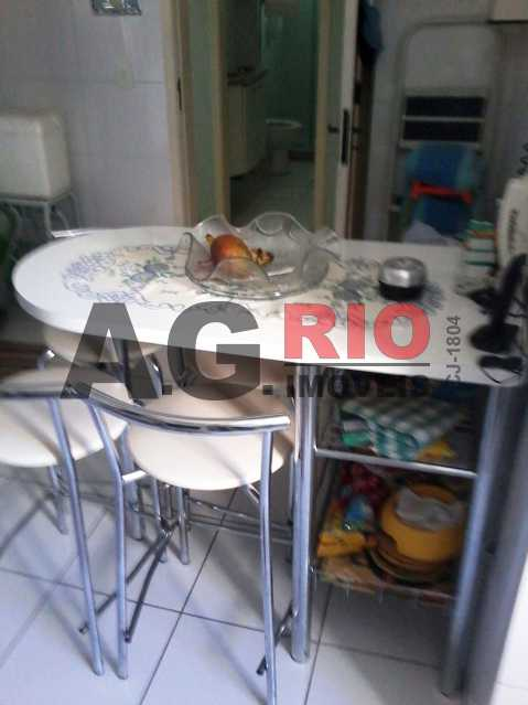 IMG-20160227-WA0031 - Cobertura 3 quartos à venda Rio de Janeiro,RJ - R$ 680.000 - AGV60848 - 19