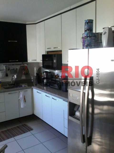 IMG-20160227-WA0040 - Cobertura 3 quartos à venda Rio de Janeiro,RJ - R$ 680.000 - AGV60848 - 21