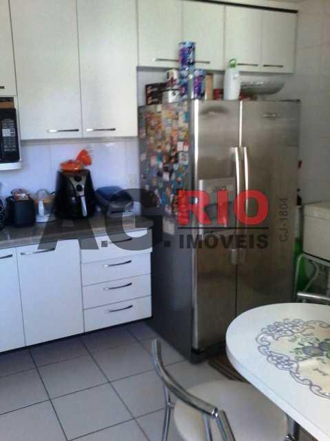 IMG-20160227-WA0041 - Cobertura 3 quartos à venda Rio de Janeiro,RJ - R$ 680.000 - AGV60848 - 22