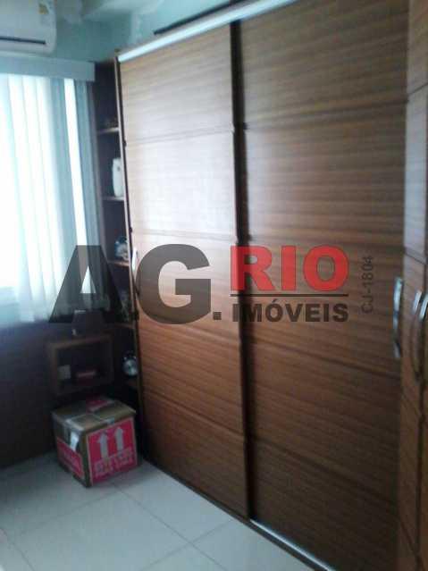 IMG-20160227-WA0042 - Cobertura 3 quartos à venda Rio de Janeiro,RJ - R$ 680.000 - AGV60848 - 23