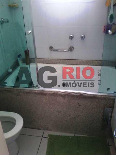 IMG-20160227-WA0047 - Cobertura 3 quartos à venda Rio de Janeiro,RJ - R$ 680.000 - AGV60848 - 26