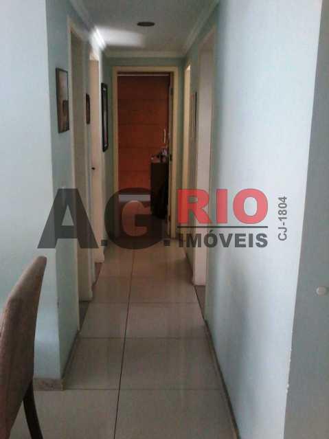 IMG-20160227-WA0049 - Cobertura 3 quartos à venda Rio de Janeiro,RJ - R$ 680.000 - AGV60848 - 27