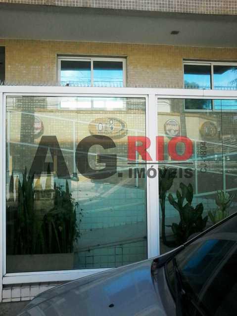 IMG-20160227-WA0053 - Cobertura 3 quartos à venda Rio de Janeiro,RJ - R$ 680.000 - AGV60848 - 4