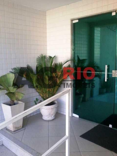 IMG-20160227-WA0056 - Cobertura 3 quartos à venda Rio de Janeiro,RJ - R$ 680.000 - AGV60848 - 5