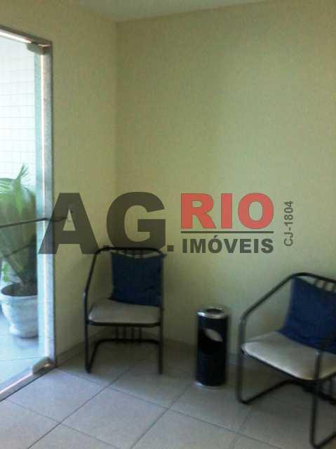 IMG-20160227-WA0058 - Cobertura 3 quartos à venda Rio de Janeiro,RJ - R$ 680.000 - AGV60848 - 6