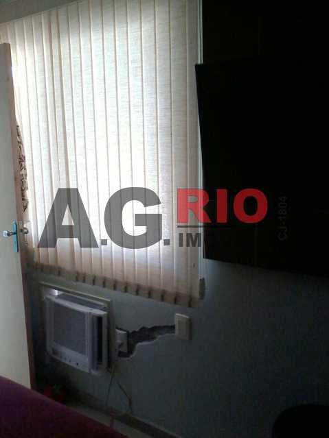 IMG-20160227-WA0004 - Cobertura 3 quartos à venda Rio de Janeiro,RJ - R$ 680.000 - AGV60848 - 29