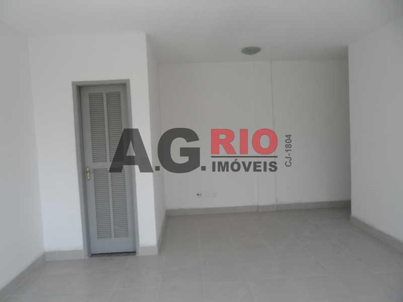 SAM_0637 - Sala Comercial 32m² para alugar Rio de Janeiro,RJ - R$ 600 - TQ2090 - 3