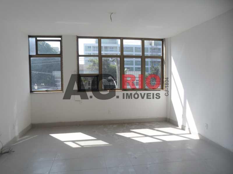 SAM_0639 - Sala Comercial 32m² para alugar Rio de Janeiro,RJ - R$ 600 - TQ2090 - 4