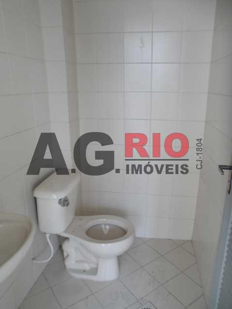 SAM_0640 - Sala Comercial 32m² para alugar Rio de Janeiro,RJ - R$ 600 - TQ2090 - 5