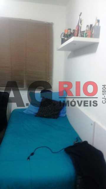 IMG-20160305-WA0043 - Apartamento À Venda - Rio de Janeiro - RJ - Vila Valqueire - AGV22495 - 14
