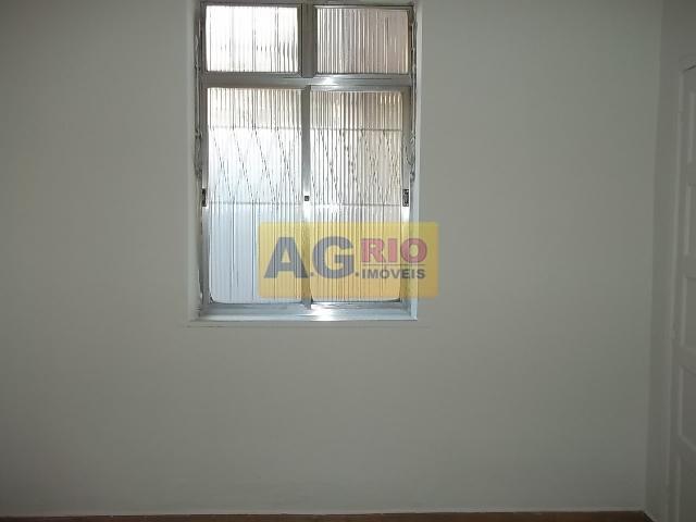 FOTO8 - Casa Para Alugar - Rio de Janeiro - RJ - Campinho - VV2226 - 9