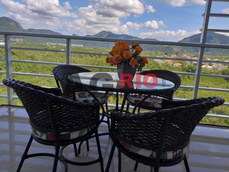 WhatsApp Image 2021-01-23 at 1 - Apartamento 3 quartos à venda Rio de Janeiro,RJ - R$ 559.900 - AGF30471 - 9