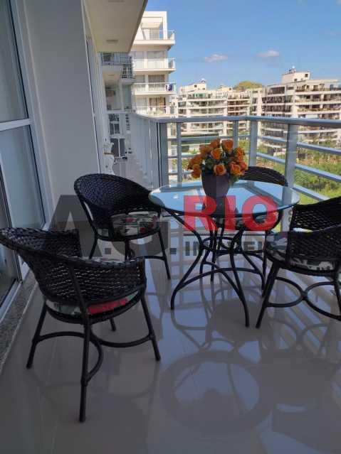 WhatsApp Image 2021-01-23 at 1 - Apartamento 3 quartos à venda Rio de Janeiro,RJ - R$ 559.900 - AGF30471 - 8