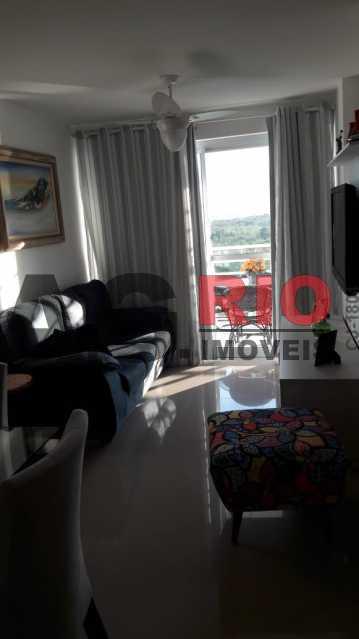 WhatsApp Image 2021-01-23 at 1 - Apartamento 3 quartos à venda Rio de Janeiro,RJ - R$ 559.900 - AGF30471 - 1