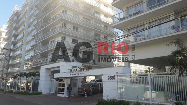 WhatsApp Image 2021-01-23 at 1 - Apartamento 3 quartos à venda Rio de Janeiro,RJ - R$ 559.900 - AGF30471 - 10