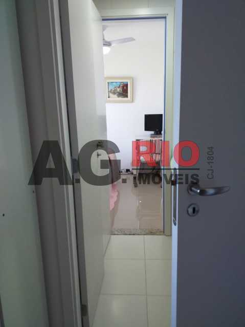 WhatsApp Image 2021-01-23 at 1 - Apartamento 3 quartos à venda Rio de Janeiro,RJ - R$ 559.900 - AGF30471 - 5