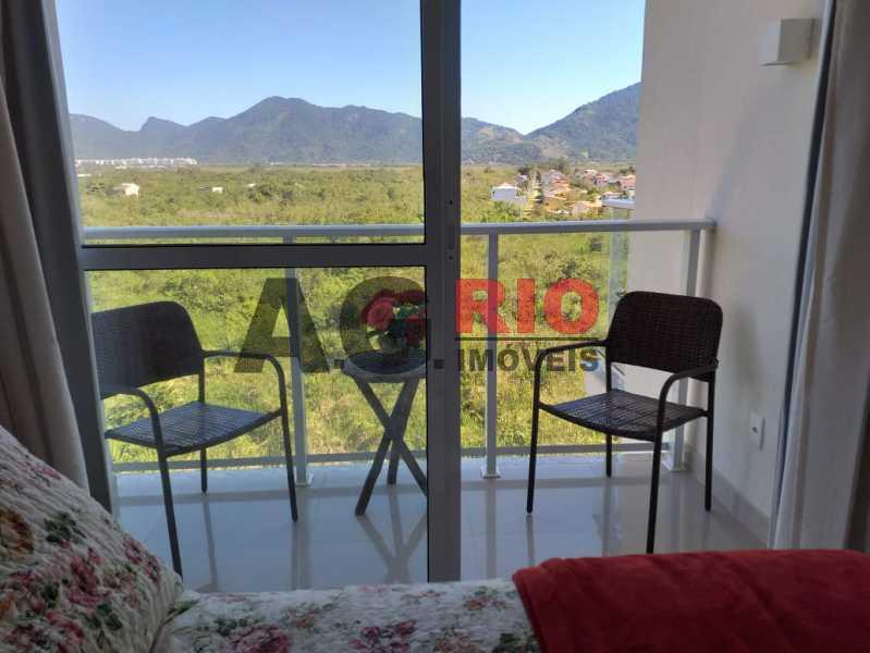 WhatsApp Image 2021-01-23 at 1 - Apartamento 3 quartos à venda Rio de Janeiro,RJ - R$ 559.900 - AGF30471 - 3