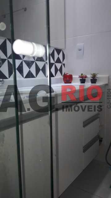 WhatsApp Image 2021-01-23 at 1 - Apartamento 3 quartos à venda Rio de Janeiro,RJ - R$ 559.900 - AGF30471 - 11