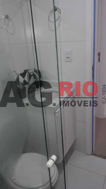 WhatsApp Image 2021-01-23 at 1 - Apartamento 3 quartos à venda Rio de Janeiro,RJ - R$ 559.900 - AGF30471 - 13
