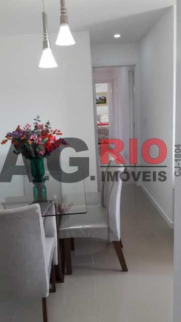 WhatsApp Image 2021-01-23 at 1 - Apartamento 3 quartos à venda Rio de Janeiro,RJ - R$ 559.900 - AGF30471 - 12
