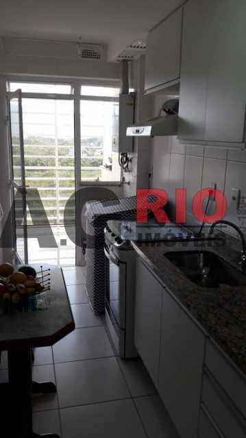 WhatsApp Image 2021-01-23 at 1 - Apartamento 3 quartos à venda Rio de Janeiro,RJ - R$ 559.900 - AGF30471 - 6