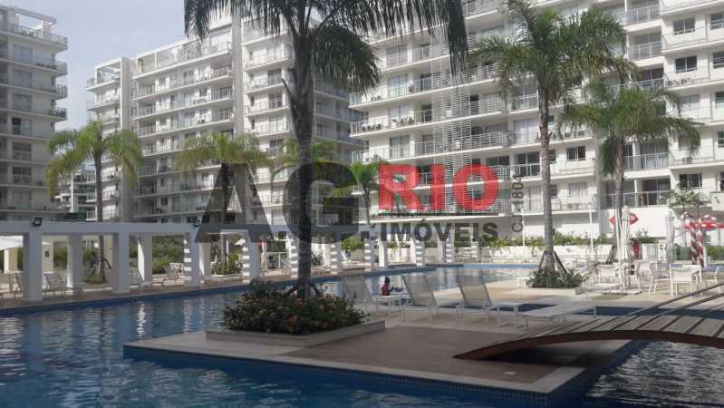 WhatsApp Image 2021-01-23 at 1 - Apartamento 3 quartos à venda Rio de Janeiro,RJ - R$ 559.900 - AGF30471 - 16