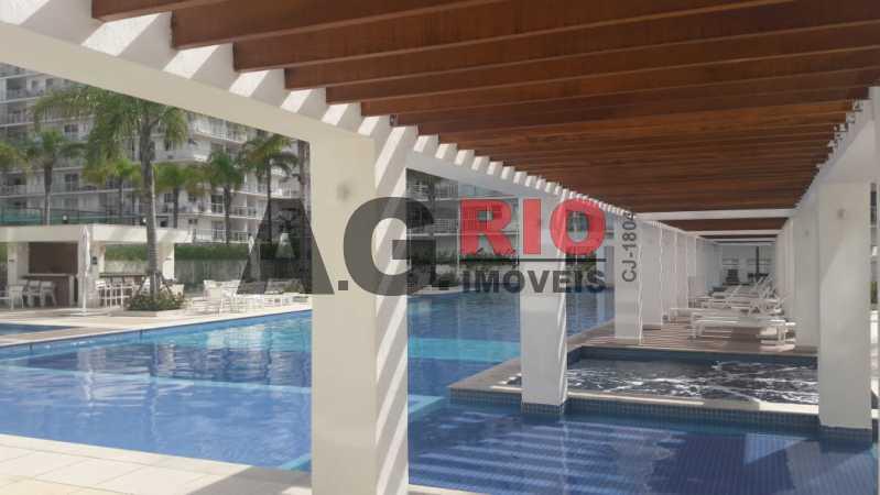 WhatsApp Image 2021-01-23 at 1 - Apartamento 3 quartos à venda Rio de Janeiro,RJ - R$ 559.900 - AGF30471 - 17