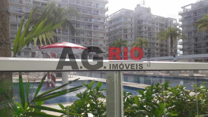 WhatsApp Image 2021-01-23 at 1 - Apartamento 3 quartos à venda Rio de Janeiro,RJ - R$ 559.900 - AGF30471 - 18