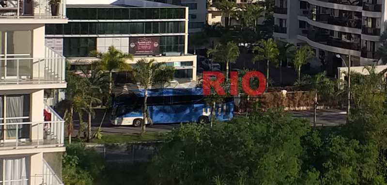 WhatsApp Image 2021-01-23 at 1 - Apartamento 3 quartos à venda Rio de Janeiro,RJ - R$ 559.900 - AGF30471 - 19
