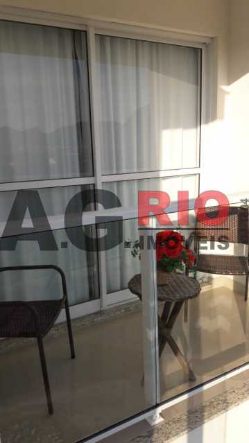 WhatsApp Image 2021-01-23 at 1 - Apartamento 3 quartos à venda Rio de Janeiro,RJ - R$ 559.900 - AGF30471 - 4