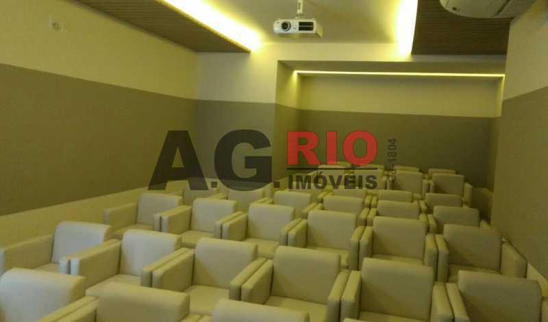 WhatsApp Image 2021-01-23 at 1 - Apartamento 3 quartos à venda Rio de Janeiro,RJ - R$ 559.900 - AGF30471 - 20