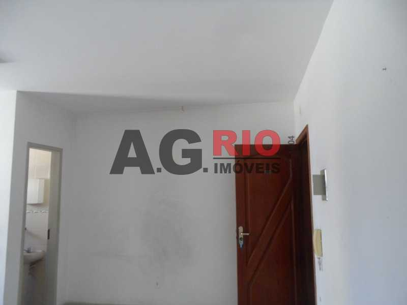 817471f8-55b5-4b4a-88d8-f59392 - Sala Comercial 28m² para alugar Rio de Janeiro,RJ - R$ 600 - TQ2092 - 3